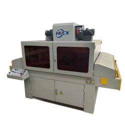 山西UV固化机
