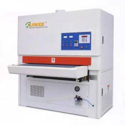 硅酸钙板专用砂光机