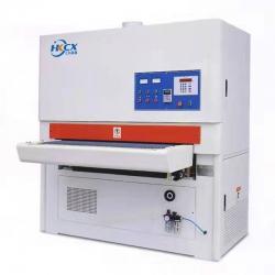 山西硅酸钙板专用砂光机